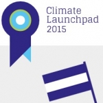 CLIMATE LAUNCHPAD 2015: Europe´s Largest Cleantech Business Competition