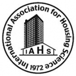 40th IAHS World Congress: Envío de comunicaciones