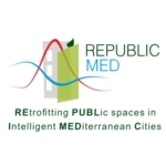 REPUBLIC-MED newsletter