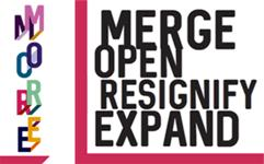 Open call for papers: MOREcongress sobre género y arquitectura