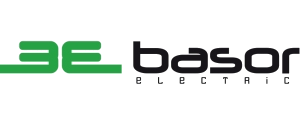 Basor Electric, S.A.
