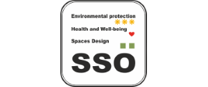 SSO Smart & Sustainable Offices