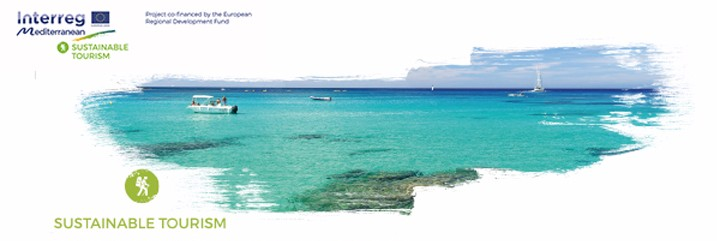 MED Sustainable Tourism
