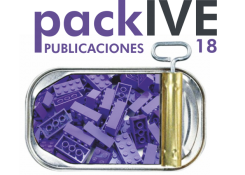 packIVE-18_tienda_producto