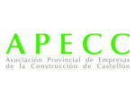 apecc-color