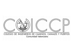 coiccp-color