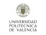 upv-color